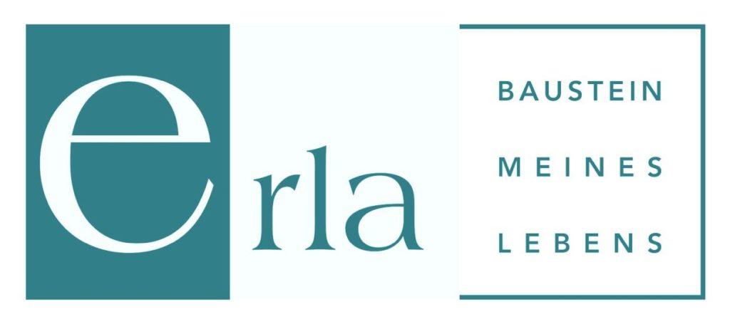 Logo Erla