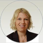Carolin Seitner