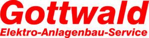Gottwald Gmbh Logo