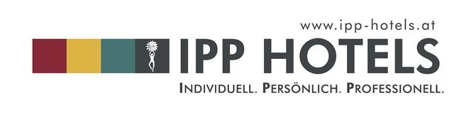 IPP HOTELS