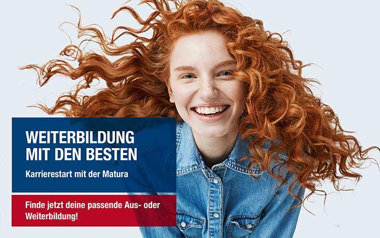 BFI NÖ - Berufsförderungsinstitut Niederösterreich - Schule & Beruf