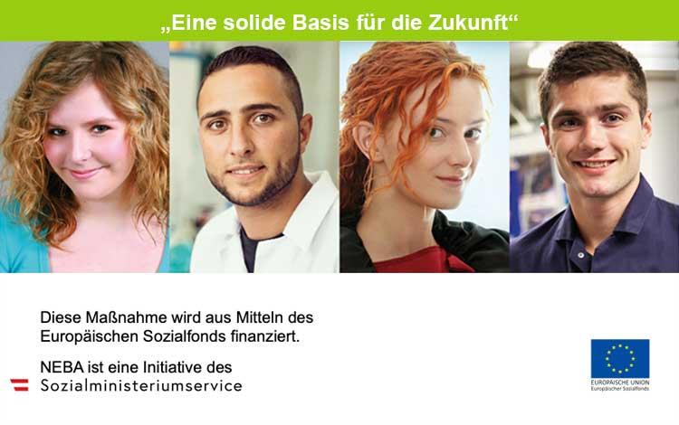 chance plus gGmbH – Berufsausbildungsassistenz - Schule & Beruf