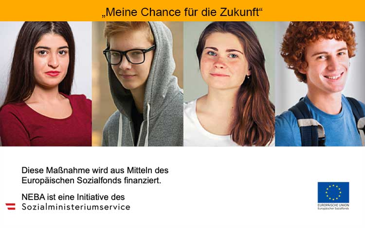 chance plus gGmbH - Jugendcoaching - Schule & Beruf