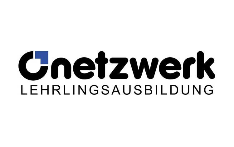 NETZWERK npo GmbH - Schule & Beruf