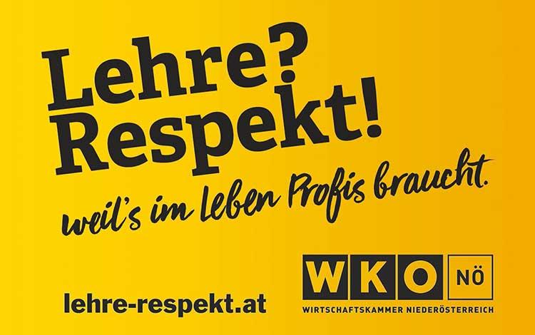 WK NÖ - Abteilung Bildung - Schule & Beruf
